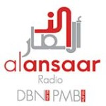 Al-ansaar Foundation
