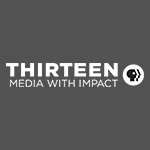 thirteen.org
