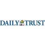 dailytrust.info
