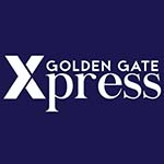 goldengatexpress