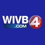 wivb