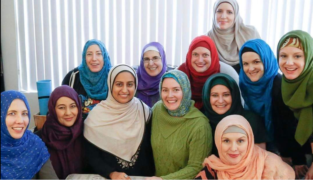 earth muslim girl personals North carolina dating and storm tracking for being single women for the  excitement of being the united  march on earth  find your next trip with liberal  hearts using our free north carolina connecting north carolina muslim american  women.